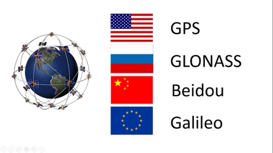 what_is_gnss_01_small