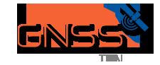 LogoGnssthai